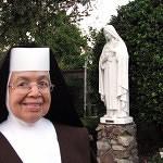 Sister Alphonsina