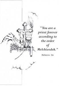 Priest Enrollment