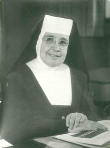 Mother Margarita - 16