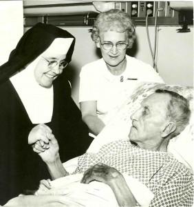 Mother Margarita 37 - Nov 2 1966