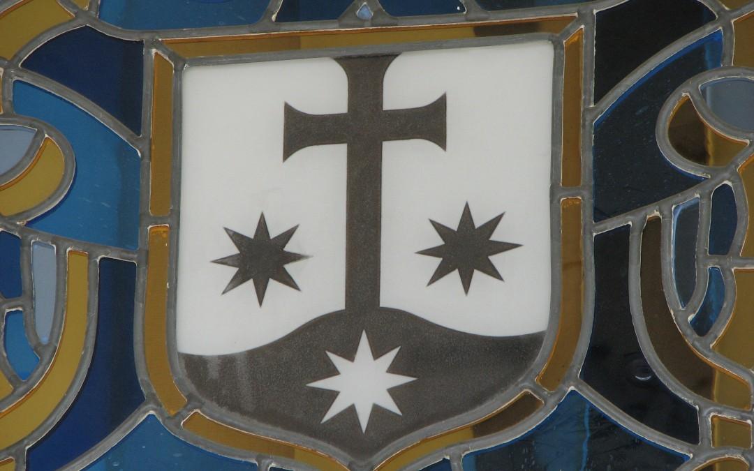 Carmelite Spirituality Retreat | August 15-17