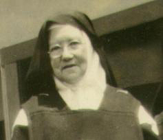 Mother Luisita Pilgrimage | February 28, 2015