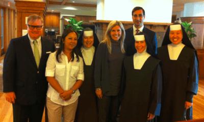Sisters-of-Santa-Teresita-e1390341430565