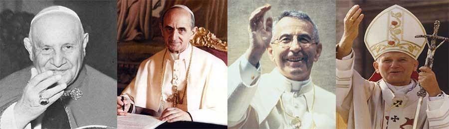 Popes3