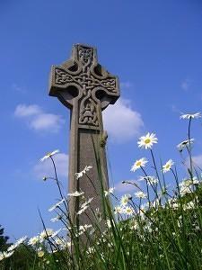 celtic-cross-66709_640