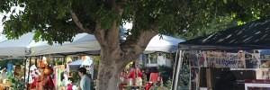 SHRH Family Festival