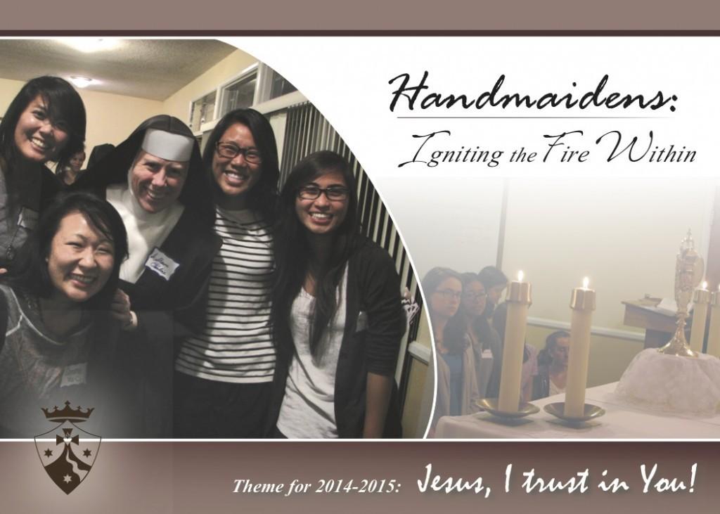 Handmaidens_front