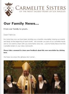 CS_FamilyNews_2014-06