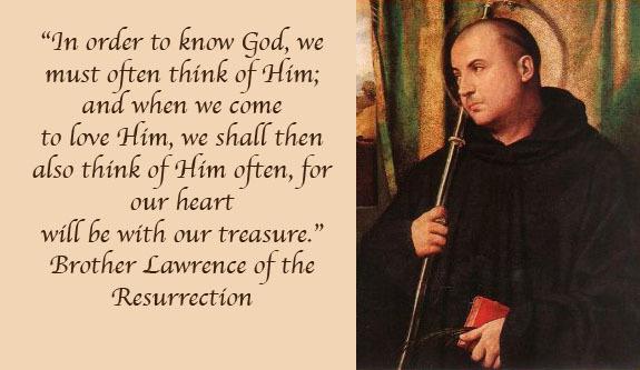 Feast of All Carmelite Saints ~ Novena Day 8