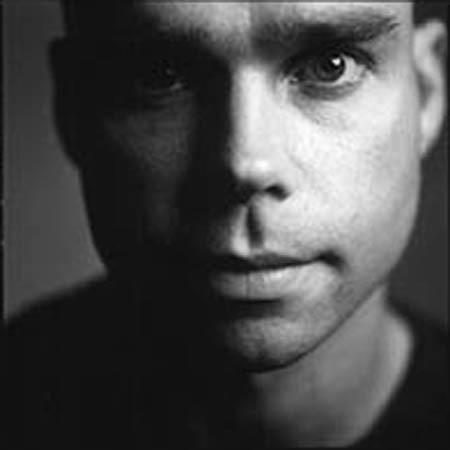 Lance Morrison | Bass