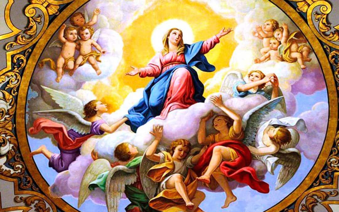 https://carmelitesistersocd.com/wp-content/uploads/2017/08/Assumption_of_Mary_re-sized-1080x675.jpg