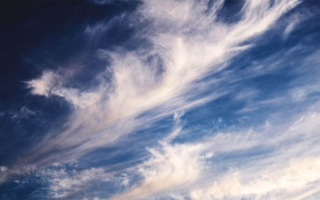 God's Grace   Wind Beneath Our Wings
