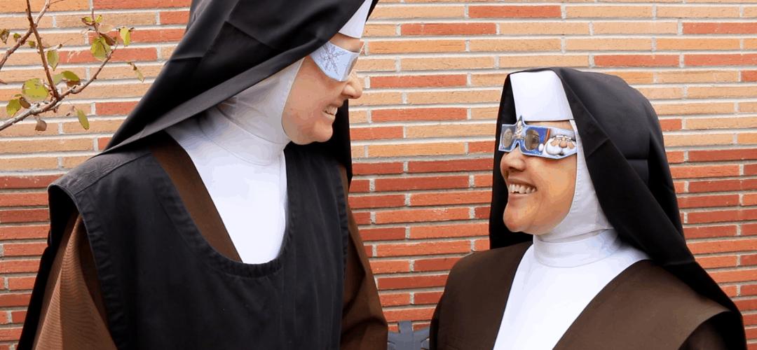 Carmelite Musings | Grace-Filled Maturity