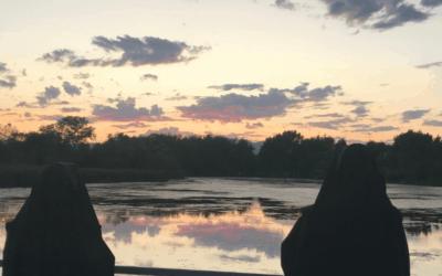 Carmelite Musings | Proper Perspective