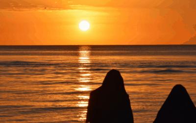 Carmelite Musings | Self-Knowledge